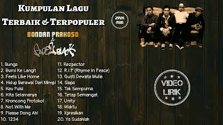 Video Bondan Prakoso & Fade2Black - [FULL ALBUM] - Kumpulan Lagu Terbaik & Terpopuler - LIRIK MP3, 3GP, MP4, WEBM, AVI, FLV April 2019