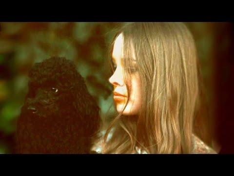 Tekst piosenki The Mamas And The Papas - Gemini Childe po polsku