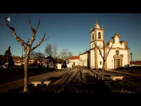 CIT-Sambade | Alfândega da Fé