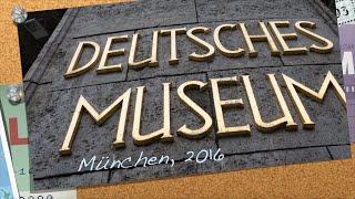 Nonton Deutsches Museum    M  Nchen 2016 Film Subtitle Indonesia Streaming Movie Download