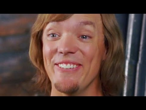 Why You Don't Hear Much From Matthew Lillard Anymore