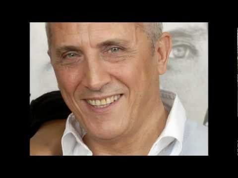 De Amor Ya No Se Muere. Gianni Bella