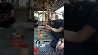 Video Ki Prana Lewu MP3, 3GP, MP4, WEBM, AVI, FLV Agustus 2018