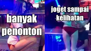 Nonton Joget Sampai Bugil  Dan Apa Yang Akan Terjadi Film Subtitle Indonesia Streaming Movie Download