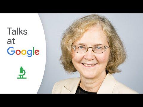 Women@Google: Dr. Elizabeth Blackburn