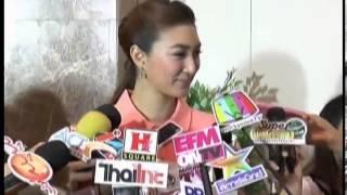 EFM ON TV 19 July 2013 - Thai TV Show