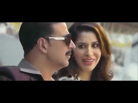 #MrMajnu #AkhilAkkineni #NidhhiAgerwal Mr. Majnu (2021) New Released Hindi Dubbed Full Movie safwan