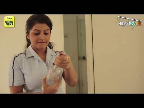 39 ROOM SERVICE 39 Latest Short Movie 2014