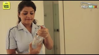 Download Video 'ROOM SERVICE' - Latest Short Movie 2014 MP3 3GP MP4