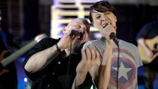 "Matthias Monka & Verbündete Musik Video "" Band im Himmel"""