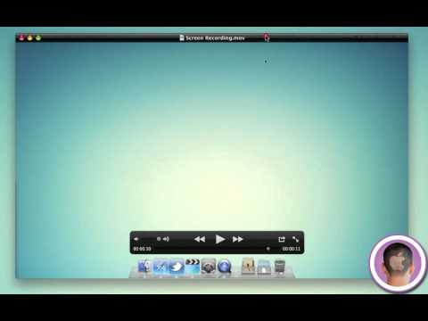 Quicktime X - How to unlock the potential of Quicktime X.
