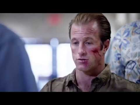 Hawaii Five-0 | Stand By Me