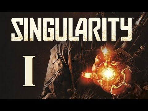 singularity xbox 360 save editor