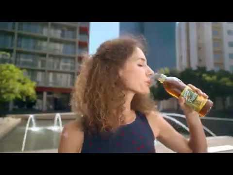 Tymbark Next Ice Tea: herbaciana �wie�o��
