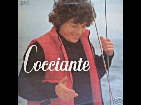 Tekst piosenki Riccardo Cocciante - Celeste Nostalgia po polsku