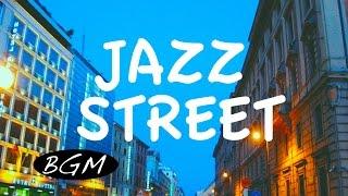 Download Video Jazz instrumental Music!!Background Cafe Music!! 作業用BGM!作業効率アップ!! MP3 3GP MP4