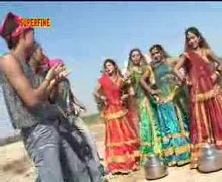Video pani aali panni pila de download in MP3, 3GP, MP4, WEBM, AVI, FLV January 2017