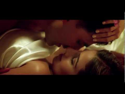 Dholna Full Song Heyy Babyy | Akshay Kumar | Vidya Balan