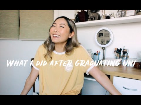 Graduation quotes - What To Do After GRADUATION  My Personal Journey