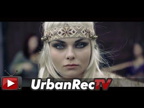 Tekst piosenki Donatan - Budź się!  ft. Pezet , DonGURALesko , Pih po polsku