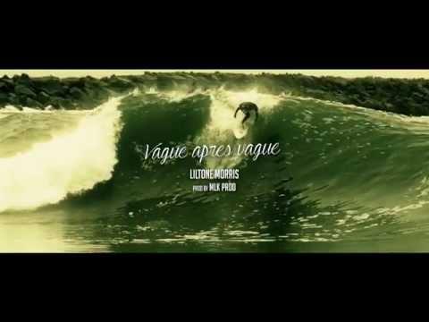 Liltone - Vague après vague (Prod by MLK Prod) Waves remix