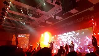 Engkau Setia - JPCC Worship || Made Alive ||
