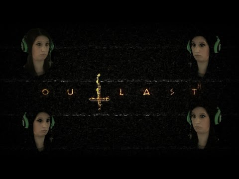 Video Outlast 2 - part 1 Let's get spooked together download in MP3, 3GP, MP4, WEBM, AVI, FLV January 2017
