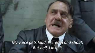 [DPMV] Führer Like Me