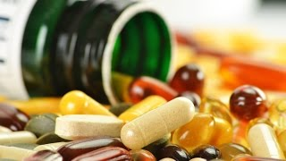 Important Supplements to Maintain Brain Health