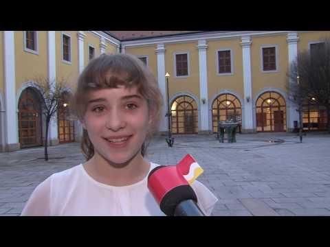 TVS: Uherské Hradiště 22. 3. 2017