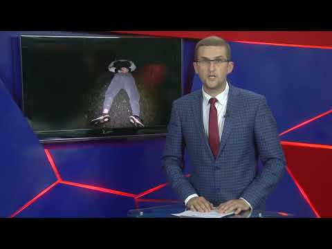"""""""Место происшествия"""" выпуск 27.06.2018 - DomaVideo.Ru"""