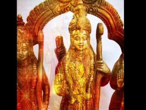 Video Ram Charit Manas Ram Sita Milan download in MP3, 3GP, MP4, WEBM, AVI, FLV January 2017