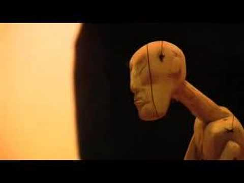 puppets - Something primal and freaky lives in the low-tech magic of Basil Twist's puppetry. One of this ancient art form's modern-day scholars and innovators, Mr. Twi...