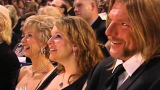 Video WWE Hall Of Fame 2006 - full speech for Eddie Guerrero of Benoit, Chavo, Mysterio and Vickie MP3, 3GP, MP4, WEBM, AVI, FLV Juli 2019