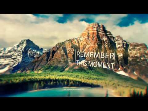Красивое видео природы в 3D  FULL HD. Beautiful video. (видео)