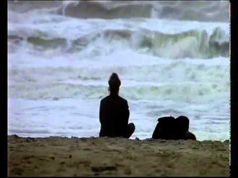 Knockin' on Heaven's Door (Film) 1997