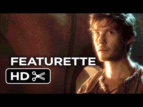 Seventh Son Featurette 'An Inside Look'