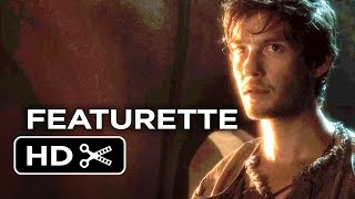 Nonton Seventh Son Featurette   An Inside Look  2013    Jeff Bridges  Ben Barnes Movie Hd Film Subtitle Indonesia Streaming Movie Download