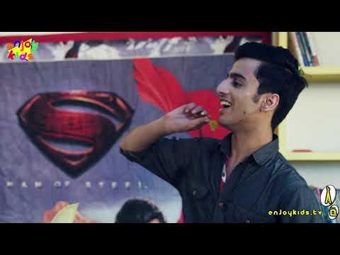 Chanda Taray Season 2 - Episode 5 - Pakistani Drama 2020 - Best TV Series