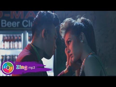 Thất Tình - Trịnh Đình Quang (Official MV) - Thời lượng: 5:46.
