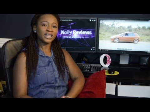 AAA 1& 2 ( Adebayo Aremu Abere) Movie Review