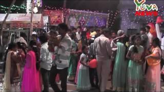 Video Poduru Velagalammavari Jatara Mahostvam 2017 MP3, 3GP, MP4, WEBM, AVI, FLV Mei 2018