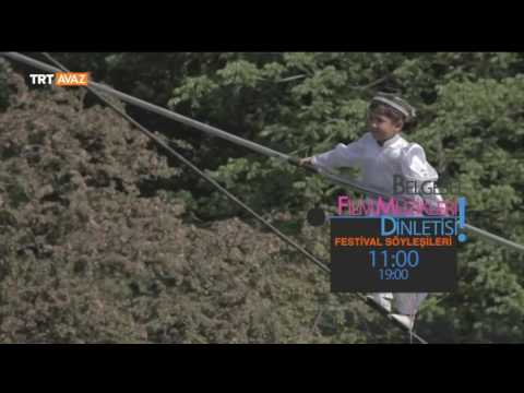 İsmail Kahraman TR Avaz Panorama Programı Konuğu