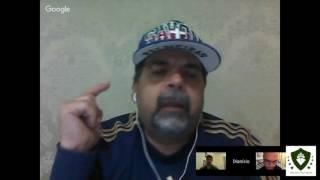 twitter.com/armada1914 facebook.com/armadapalestrina www.armadapalestrina.com.br Palmeiras 2 x 1 Vitória - GOLS,...