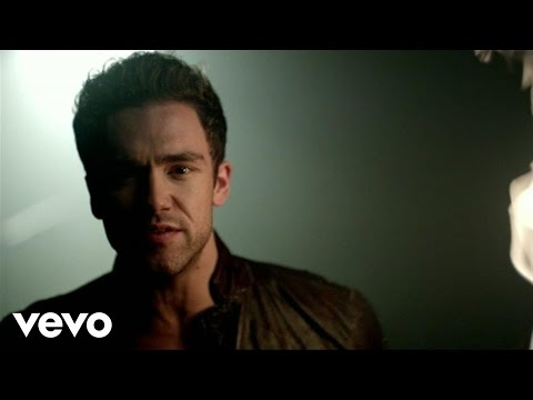 Arts School - Learn to love again - lawson