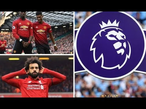 Reddit Soccer Streams: Why Streaming Was BANNED - How To Watch Premier League Legally