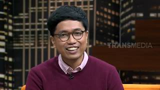 Video Penelepon NANGIS Saat Curhat Sama Jonathan   HITAM PUTIH (14/02/19) Part 4 MP3, 3GP, MP4, WEBM, AVI, FLV Februari 2019
