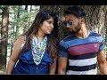 Kudiya Shehar Di Song | Poster Boys | Bollywood Zumba Dance Routine By Jyoti & Kimesh