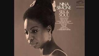Nina Simone - Consummation