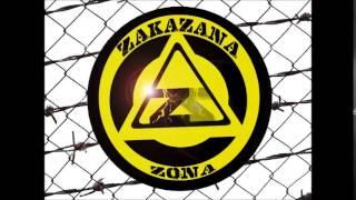 Video Zakázaná Zóna - Jedinečný svet (studio version)
